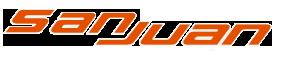 Logo secundario